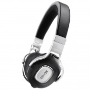 Casti Denon AH-MM300 black