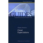 Great Expectations by Prof. Harold Bloom