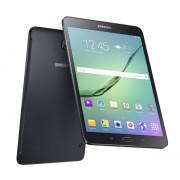 Tableta Samsung Galaxy Tab S2 T715 : 4G / LTE, Android, 8.0 inch, 32GB, 3GB RAM, 8 MP / 2.1 MP, Wi-Fi - Black