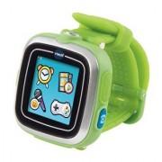 VTech Kidizoom Smartwatch Green