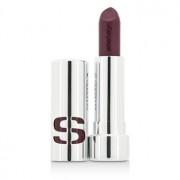 Phyto Lip Shine Ultra Shining Lipstick - # 18 Sheer Berry 3g/0.1oz Phyto Lip Shine Ултра Блестящо Червило - # 18 Sheer Berry