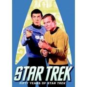 The Best of Star Trek: Volume 2 - Fifty Years of Star Trek