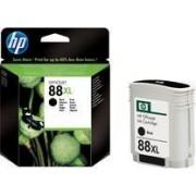 HP C9396AE cartus cerneala Black (88 Large)