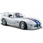 Maşinuţă Masito 1:42 Dodge Viper GT2