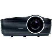 Videoproiector Optoma W501 WXGA 5000 lumeni