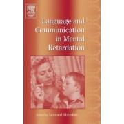 International Review of Research in Mental Retardation: Volume 27 by Leonard Abbeduto