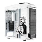 Boîtier PC Cooler Master Storm Stryker Blanc