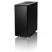 Carcasa Define XL R2, FullTower, Fara Sursa, Negru