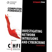 Computer Forensics: Investigating Network Intrusion/Cyber Crime