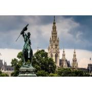 Utazzon Bécsbe egész évben! 3 nap/2 éjszaka 2 fő részére reggelivel - Hotel & Apartments Klimt