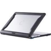 Protectie THULE MacBook Air Sleeve TGAE2254, 13 inci, negru