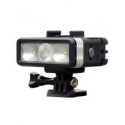 SP Gadgets POV Light 2.0