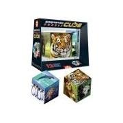 Magnetic Puzzle Cube Surtido 8