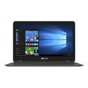 ASUS ZenBook Flip UX360UAK BB323T - 13.3 Core i5 I5-7200U 2.5 GHz 8 Go RAM 256 Go SSD