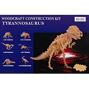 Big Tyrannosaurus (japan import)