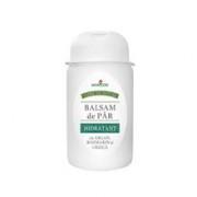 Balsam de Par Hidratant Manicos 300ml