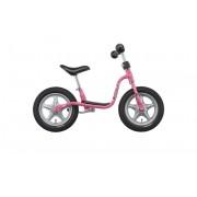 Puky LR 1L Laufrad lovely pink 12 Zoll Kinderfahrräder