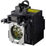 Originallampe mit Gehäuse für SONY VPL-CW125 (Whitebox)