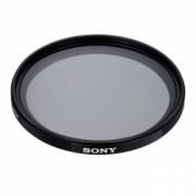 Sony VF-49CPAM - filtru polarizare circulara 49mm