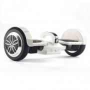 Hoverboard Koowheel K5 White 7,5 inch