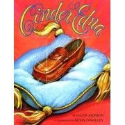 Cinder Edna by Ellen Jackson