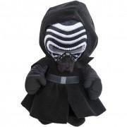 Star Wars Episode VII Plush Figure Kylo Ren