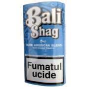 Tutun BALI SHAG - Blue American Blend (40g)