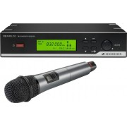 Microfon fara fir Sennheiser XSW 65 Vocal Set