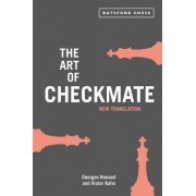Art of Checkmate by Georges Renaud