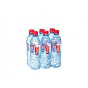 Минерална вода Vittel 6х500 мл