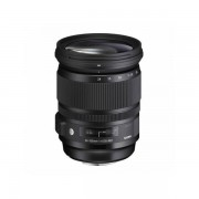 Obiectiv Sigma 24-105mm f/4 OS DG HSM Art pentru Nikon