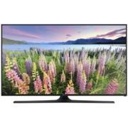 Televizoare - Samsung - 40J5100