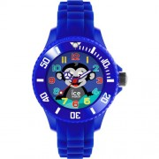 Orologio ice watch bambino mn-cny-be-m-s-16 mod. blue - mini