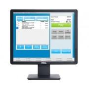"""17"""" E1715S LED monitor"""