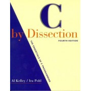 C by Dissection by Al Kelley