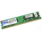 Memorie Patriot SIGNATURE DDR II 2GB 800 MHz