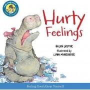 Hurty Feelings by Helen Lester
