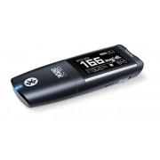 Adaptor pentru transfer de date si evaluare pentru glucometru GL50