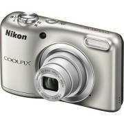 Nikon A10