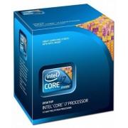 Intel Core i7 4930K (fără cooler)