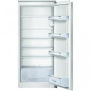 Bosch koelkast (inbouw) KIR24V51