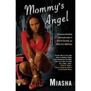 Mommy's Angel by Miasha