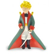 PLASTOY - 80038 - Piggy Bank - Il Piccolo Principe in Prince Of Habit