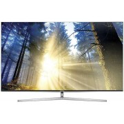"Televizor LED Samsung 190 cm (75"") UE75KS8000, Ultra HD 4K, Smart TV, WiFi, Ci+"