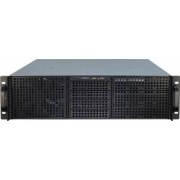 Carcasa server Inter-Tech IPC 3U-30255