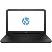 Laptop HP 250 G5, 15.6 inch LED HD Anti-Glare, Intel Core i3-5005U, RAM 4GB, SSD 128GB, DOS
