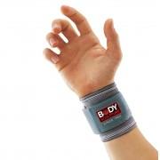 Elastic wrist support (buc)
