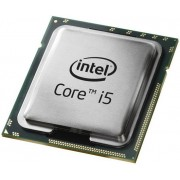 INTEL Core i5-4590T 2,0GHz LGA1150 6MB Cache low Power Tray CPU