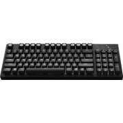 Tastatura Mecanica Gaming CM Storm Quickfire TK Brown Switch