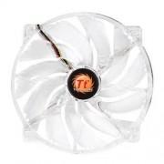 Ventilator Thermaltake 20cm Blue LED Silent Fan